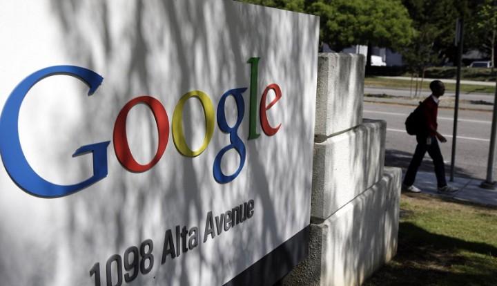 Работа на ЦРУ довела Google до разврата