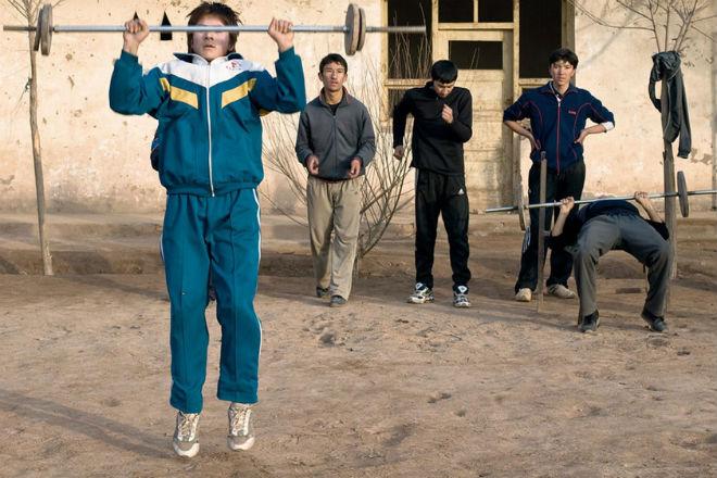Уйгурский Китай: самая закрытая часть Поднебесной