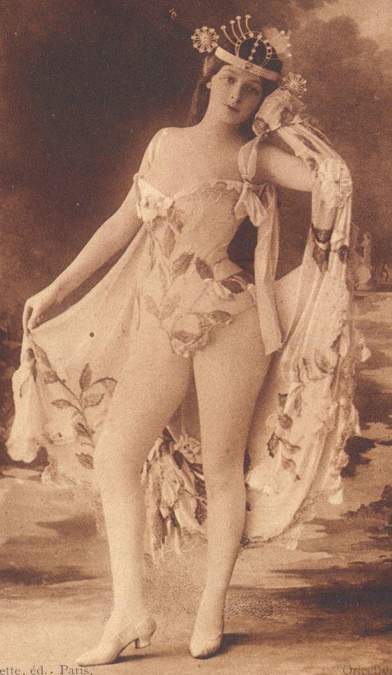 Марта Александра - французская танцовщица, светская львица и куртизанка женщины, интересное, исторические фото, история, куртизанки, факты, фото