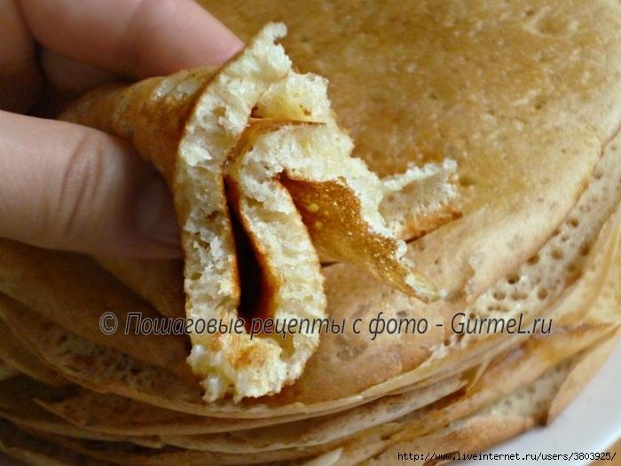 Тартар из свинины рецепт с фото