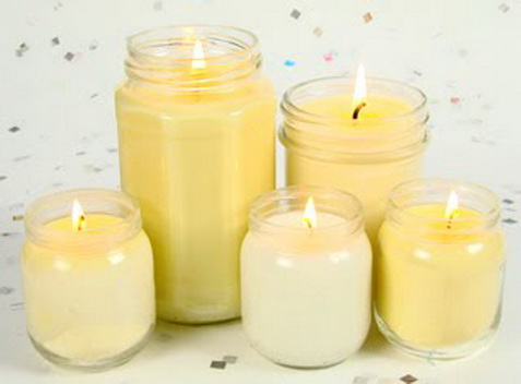 eco chic candles1 (477x352, 35Kb)