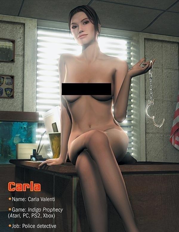 Голые тёлки секс игры фото 348-866