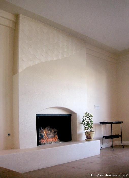 320-1-selos-hb-fireplace-1 (508x700, 245Kb)