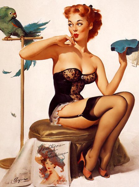 — Вчера возвращаюсь из командировки, открываю шкаф, а там … любовник жены!.. Улыбнемся))