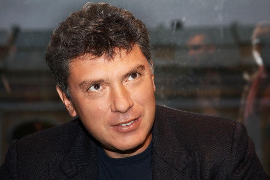 Убийство Бориса Немцова: ответы на простые вопросы в Эксклюзиве Русского Курьера