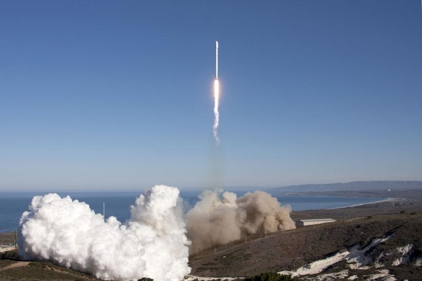 В КНДР заявили о готовности проводить ракетные испытания каждую неделю