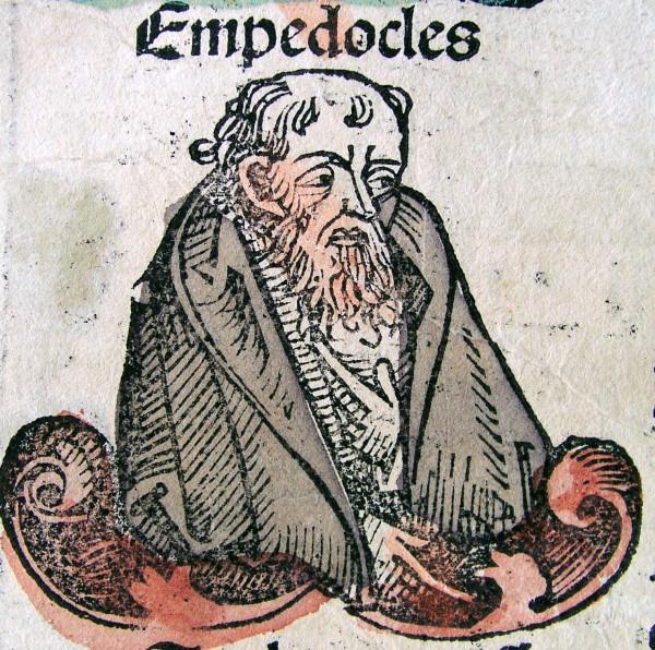 Врач-чудотворец в серебряных сандалиях