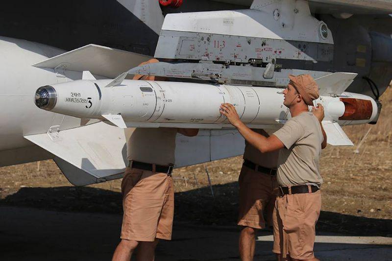 Катар готов развязать третью мировую войну