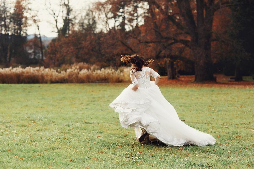 Правительство не поддержало идею ввести наказание за похищение невест