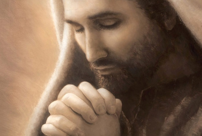 Оберегающие молитвы на все случаи жизни