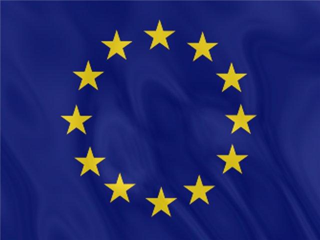 ЕС может в ближайшее время ввести санкции против России - МИД Германии