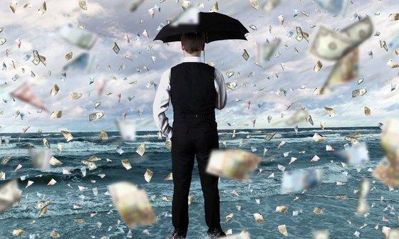 Чиновники попались: На оппозиционный «Дождь» потрачен 1 млрд. долларов.