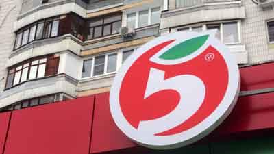 «Пятерочка» откроет 300 магазинов в помещениях «Ростелекома»