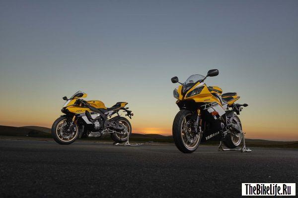b2ap3_thumbnail_yamaha-yzf-r6-and-supper-tenere-available-in-60th-anniversary-livery-photo-gallery_2.jpg