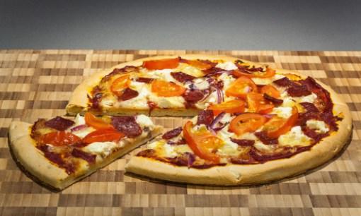 Russellstreet-Pizza-e1425306429806
