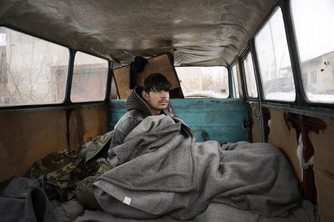 Проблему бедности в России решить пока что не получается