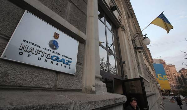 На Украине прекратили горячее водоснабжение