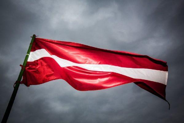 Прибалтика довыступалась: выпады против России грозят двойным ударом бумеранга по Латвии