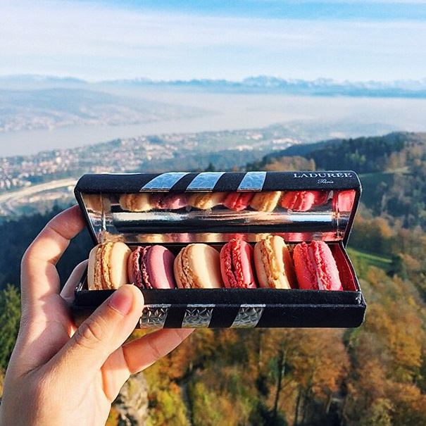 food-around-the-world-sweets-travel-girl-eat-world-29-57230281ea551__605