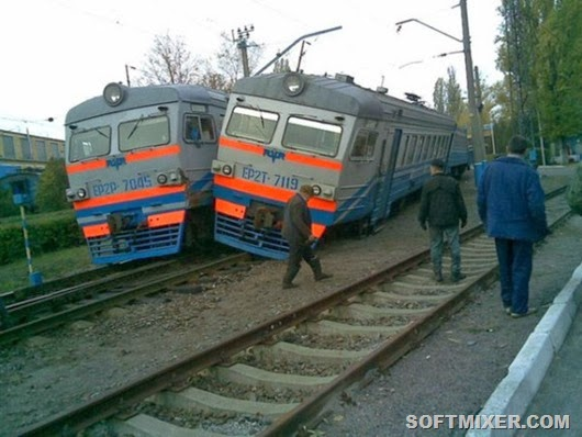 meanwhile_in_russia_part_8_640_03