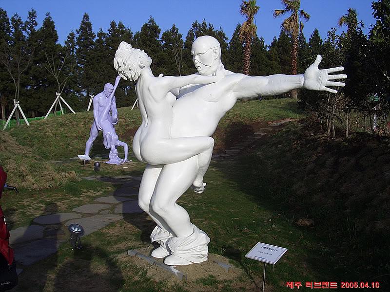 koreya-kitay-seks