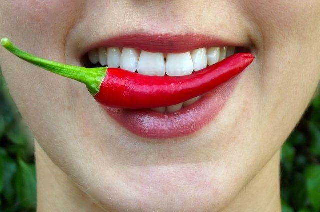 Хватит считать калории! 10 ошибок приверженцев правильного питания