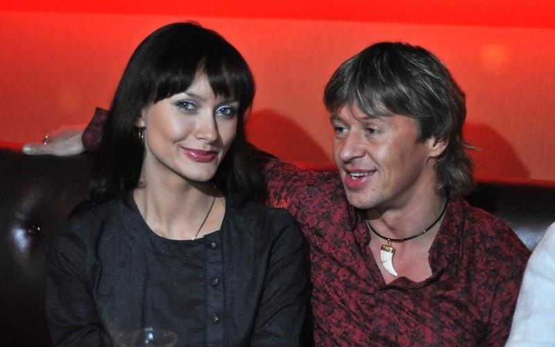 Сергей Исаев и Ирина Уральские пельмени, личная жизнь