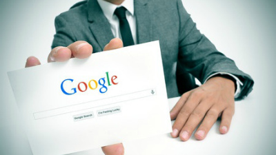 Google выплатит Великобритан…