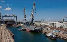 Власти Крыма пригласили в Республику китайские строительные компании