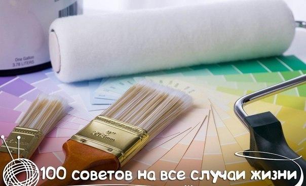 5420033_nm7sBbGgZr8 (604x368, 46Kb)