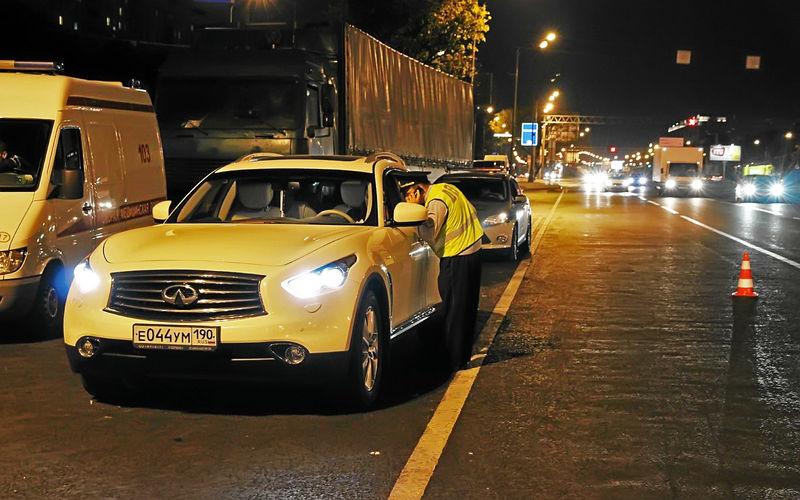 Как правильно пользоваться световыми приборами автомобиля