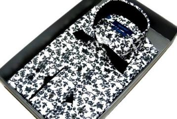 Мужская рубашка Venturo