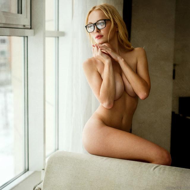 Секс с учителем фото бесплатно