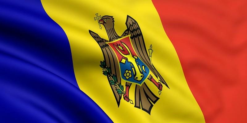 Обзор политической ситуации в Молдавии
