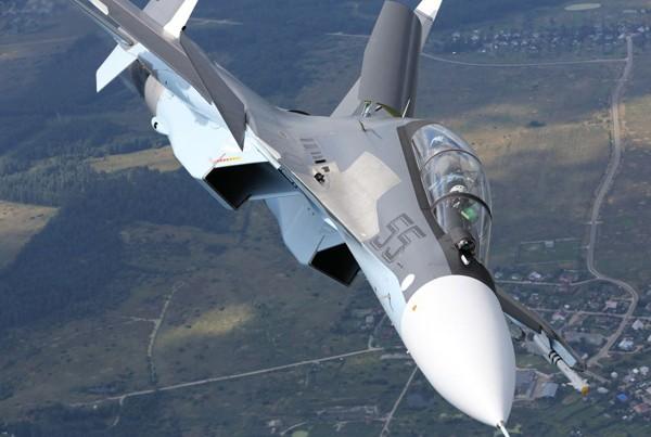 «Неделя операции в Сирии вскрыла «спонсоров» и «лицо» исламского терроризма»