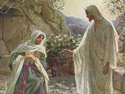 Новость на Newsland: Археологи нашли дом, в котором, возможно, вырос Иисус