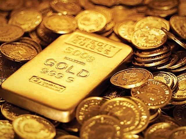 Barrick Gold и Randgold объединятся в крупнейшую золотодобывающую компанию мира