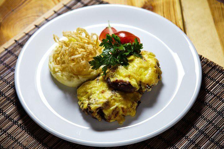 Мясистости пост еда, кулинария, кулинария вторые блюда, мужская кулинария, мясные блюда, мясо