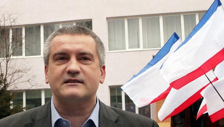 Аксенов: 98% крымских татар получили российские паспорта