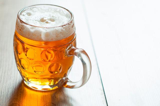 Пиво может быть овсяным, гречишным, тыквенным, кукурузным, морковным, копченым, шоколадным, фруктовым и даже молочным