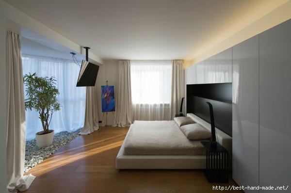 minimalist-apartment-interior-master-bedroom (600x398, 122Kb)