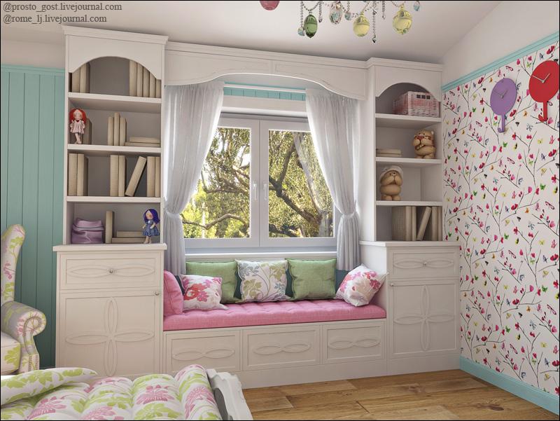 photo room_Dasha_lj_04_zps8b083335.jpg