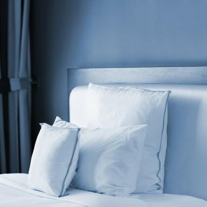 Как правильно выбрать подушку: 30 советов