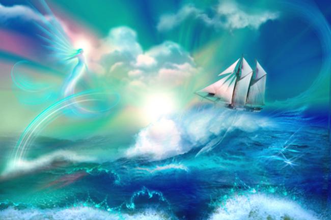 лови волну нам нужен мир слушать