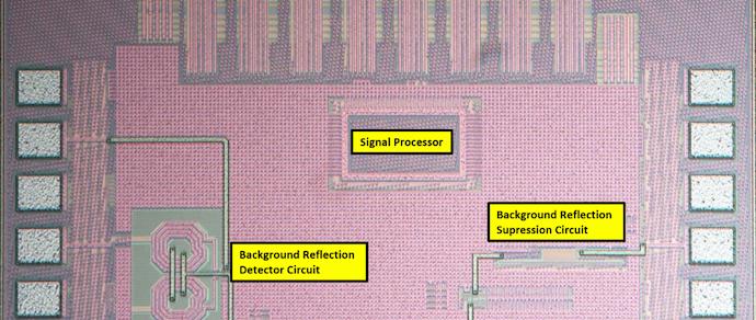 Ученый разработал чип Wi-Fi, который сбережет батарею смартфона