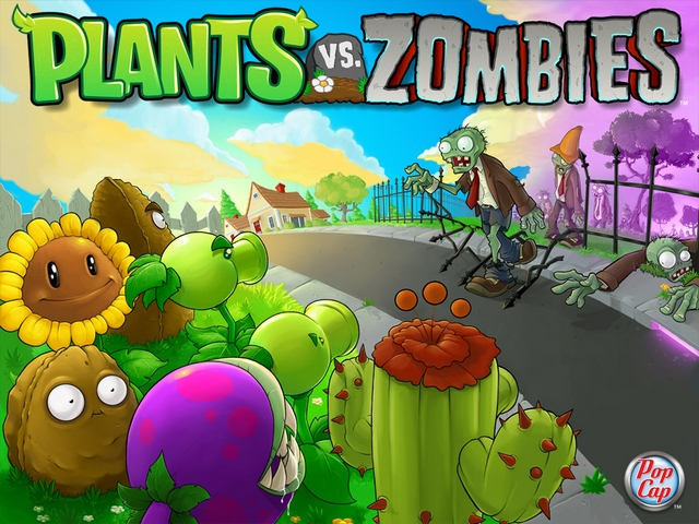plants_vs_zombies1