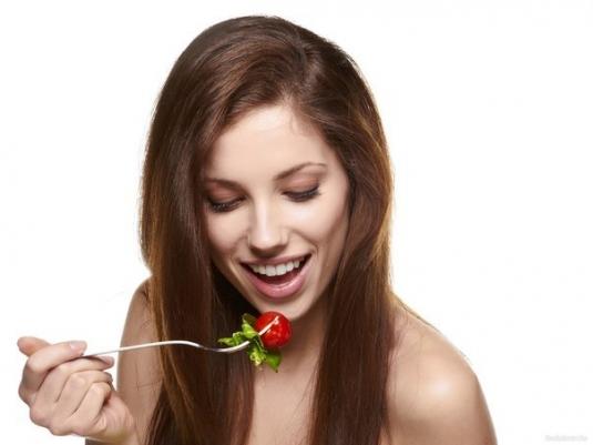 Драма помидора, или Как правильно хранить томаты