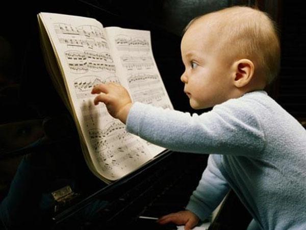 Каков ваш талант по дате рож…