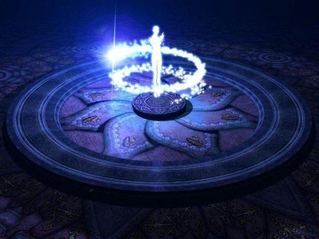 Заговоры на удачу по знакам зодиака