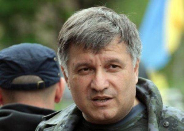 Аваков открещивается от госпереворота: Я гнался за Януковичем в Крым, просто чтобы поговорить